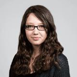Liza Müller