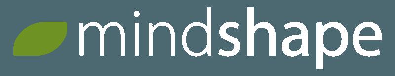 mindshape Internetagentur Logo