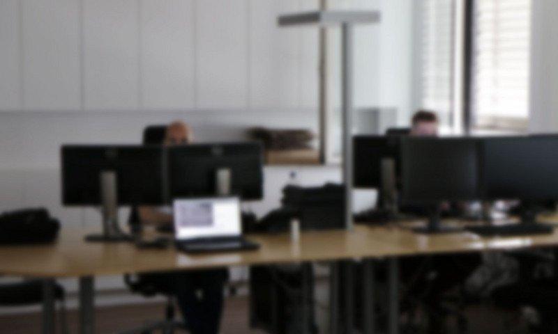 Team der Wordpress Agentur Köln