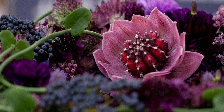 Zielgruppen Differenzierung: Beispiel Blumenladen
