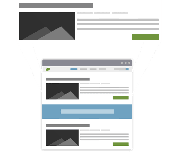 Content Marketing Redaktionsplan
