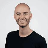 Tobias Häring Online Marketing mindshape