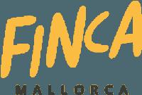 Finca Mallorca GmbH