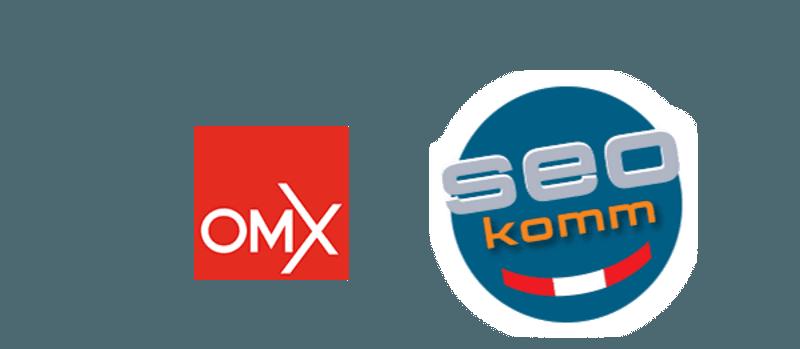 SEO Köln: OMX & SEOkomm 2015