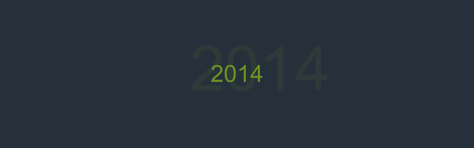 SEO-Konferenzen im Jahr 2014