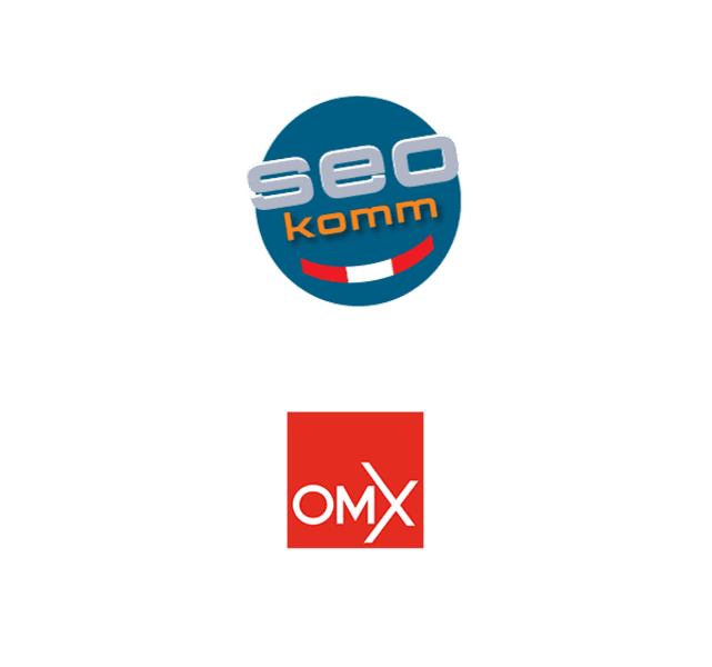SEO Agentur Köln: OMX & SEOkomm 2013