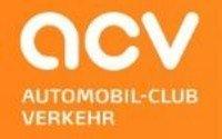 ACV Automobil-Club Verkehr e.V.