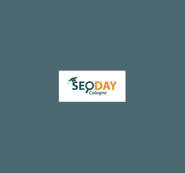 SEOday 2018
