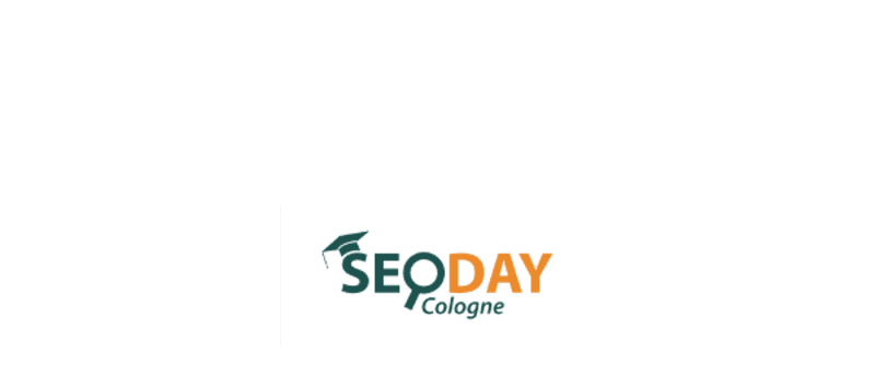 Logo SEOday Expert Day 2013