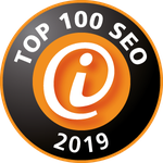 Top100 SEO Internetagentur laut iBusiness