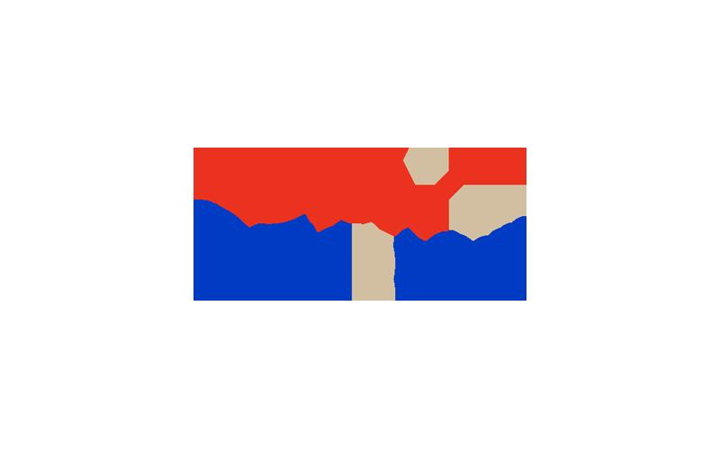 OMX & SEOkomm 2018