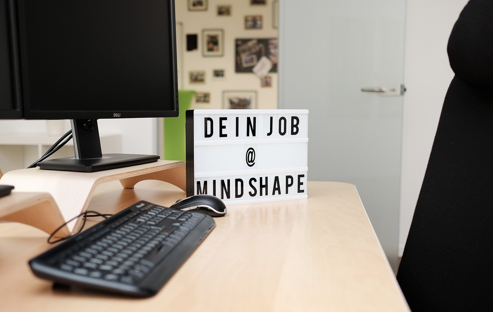 typo3 online marketing jobs in k ln mindshape. Black Bedroom Furniture Sets. Home Design Ideas