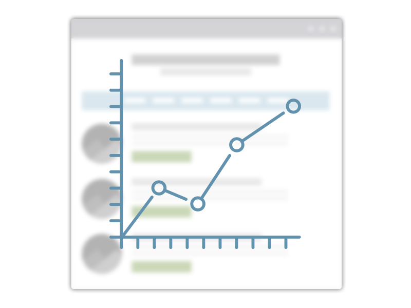 Website Analyse durch SEO Agentur
